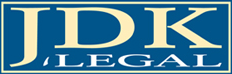 JDK Legal